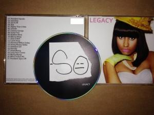 00-nicki_minaj-legacy-2013