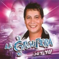 La Groupera - Soy Yo(2013)