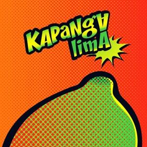Kapanga-Lima-Frontal