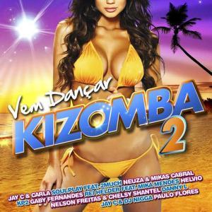 Va-Vem-Dancar-Kizomba-2-2013