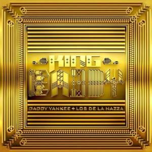Daddy-Yankee-El-Imperio-Nazza-King-Daddy-Edition-The-Album