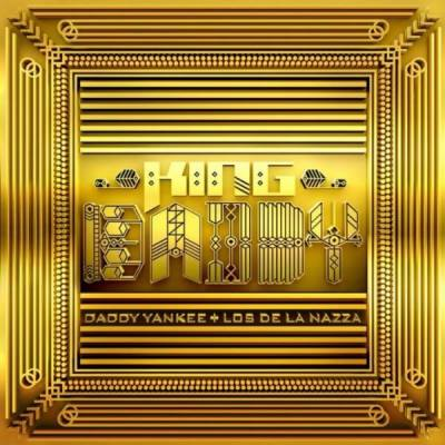 Daddy-Yankee-El-Imperio-Nazza-King-Daddy-Edition-The-Album