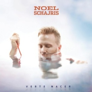 Noel Schajris - Verte Nacer (2014)