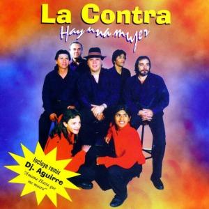 La_Contra-Hay_Una_Mujer-Frontal