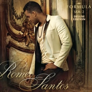 Romeo-Santos-Formula-Vol.-2-Deluxe-Edition[1]