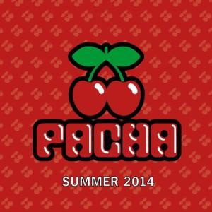 1401347802_pacha-summer-2014-3cd-2014