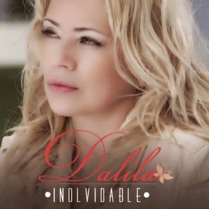 DALILA - INOLVIDABLE websugus