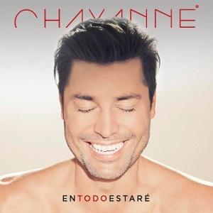 Chayanne – En Todo Estare (Edicion Deluxe) (2014)