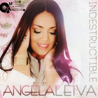 Angela Leiva – Indestructible (2014)