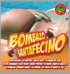 2006- bomb b